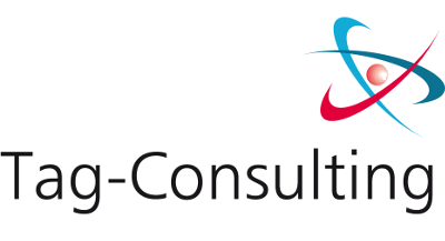 Tag-Consulting